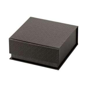 Pudełko FRIDA uniw.duże - czarne