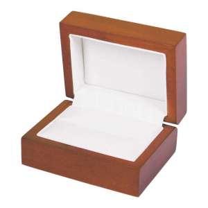 Pudełko VIVA obrączki