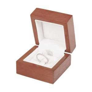 Pudełko VIVA pierścionek